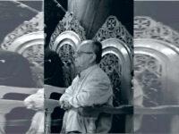 Χρήστος Γ. Λιάπης