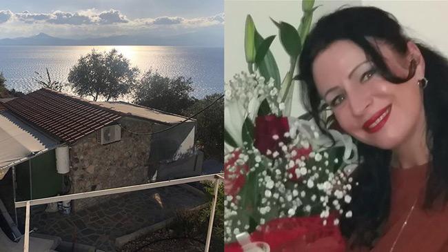 Ελέγχθηκε από αστυνομικούς στο Αγρίνιο ο δράστης της διπλής δολοφονίας στο Λουτράκι