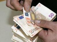 Επιστρεπτέα Προκαταβολή: Ξεκινούν σήμερα οι πληρωμές