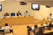 Με 5 θέματα η πρώτη συνεδρίαση του Δήμου Αμφιλοχίας για το 2021