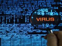 Προσοχή: Αν λάβετε αυτό το e-mail μην το ανοίξετε – Οδηγίες της Δίωξης Ηλεκτρονικού Εγκλήματος