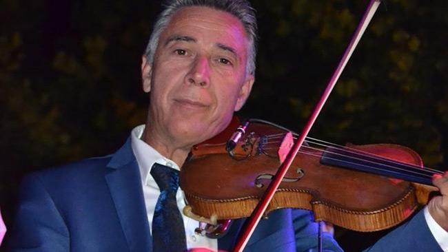 Θλίψη  για τον γνωστό μουσικό – Έχασε τη μάχη σε ηλικία 53 ετών