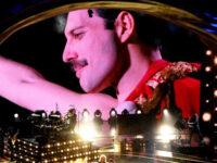 Freddie Mercury: Η αποθέωση στο Wembley το 1985 και το σκληρό τέλος ενός θρύλου