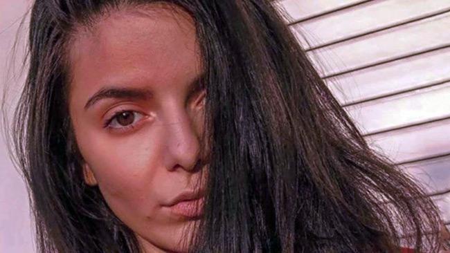 """Εξαφάνιση στο Κορωπί: """"Δώστε μου 5.000 ευρώ και η Άρτεμις θα γυρίσει"""" – Το περίεργο SMS στον αδελφό της"""