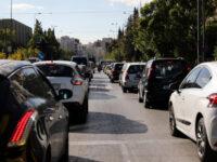 Τέλη Κυκλοφορίας 2021: Τα αμάξια παρκαρισμένα για πάνω από τρεις μήνες, τα χρήματα προκαταβολικά για δώδεκα