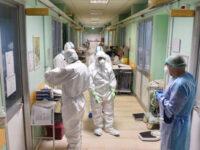 Πόσα και που εντοπίζονται τα σημερινά κρούσματα κορονοϊού στην Ελλάδα