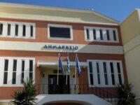 Δήμος Ι.Π. Μεσολογγίου: Ρητή διάψευση της ανακοίνωσης του Προέδρου ΤΟΕΒ Μεσολογγίου «Η μισή αλήθεια είναι το μεγαλύτερο ψέμα…»