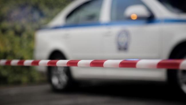 Σοκάρουν οι διαπιστώσεις για τη δολοφονία του 58χρονου δικηγόρου – Έτσι τον σκότωσαν