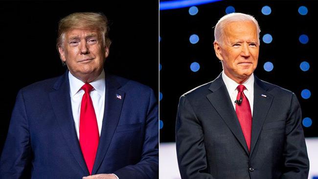 Eκλογές ΗΠΑ 2020: Πότε θα ξέρουμε τα αποτελέσματα – Μπορεί να υπάρξουν καθυστερήσεις;