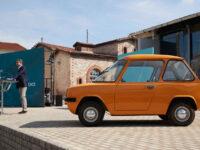 «Έφυγε» ο Κωνσταντίνος Αδρακτάς – Ο εφευρέτης του πρώτου ηλεκτρικού αυτοκινήτου