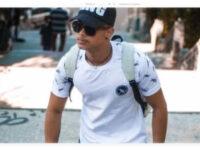 «Θρηνεί» η Πάτρα: «Έσβησε» ο 17χρονος αθλητής του κικ μπόξινγκ Λευτέρης Καραχάλιος