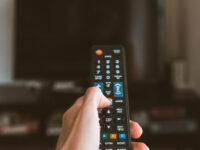 Αλλάζουν οι συχνότητες στην τηλεόραση λόγω 5G