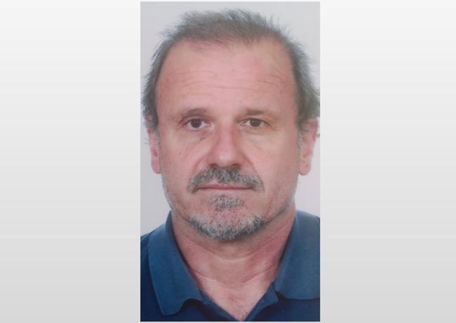 Η Τ Ε Αιτωλοακαρνανίας του ΚΚΕ αποχαιρετά με μεγάλη θλίψη το Γιώργο Λάμπρου