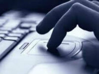 Αποζημίωση για αποκλίσεις από την ονομαστική ταχύτητα σύνδεσης στο ίντερνετ