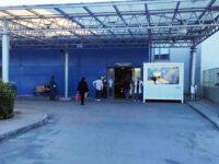 Κλιμάκιο του Υπουργείου Υγείας την Πέμπτη στο Νοσοκομείο Αγρινίου