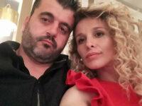 Τραγικό παιχνίδι της μοίρας – Πέθανε ο σύζυγος της 29χρονης λεχώνας που έφυγε από τη ζωή πέρυσι
