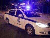 Αγρίνιο: Πρόστιμο 2.000€ – Αναστολή λειτουργίας – Σύλληψη ιδιοκτήτριας για ανεμβολίαστη πελάτισσα σε εσωτερικό χώρο