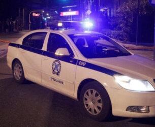 Εξιχνιάσθηκαν ακόμη 27 κλοπές στην Αιτωλοακαρνανία