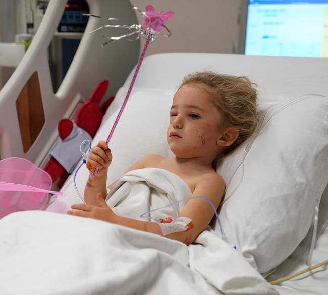 Θαύμα στη Σμύρνη: Κοριτσάκι 4 ετών ανασύρθηκε ζωντανό, 91 ώρες μετά τον σεισμό