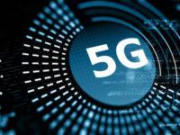 Αντίστροφη μέτρηση για τα πρώτα δίκτυα 5G