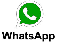 Τέλος το WhatsApp την Πρωτοχρονιά – Ποιες συσκευές αφορά