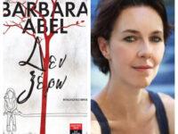 «Δεν ξέρω» Μ.Αμπέλ Εκδόσεις Λιβάνης 2020