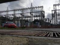 Συλλυπητήρια από το Σύνδεσμο Εργολάβων Ηλεκτρολόγων για τον θάνατο του Νίκου Τσίρκα