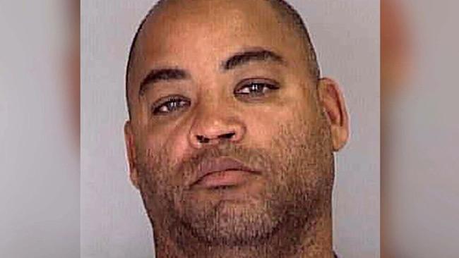 ΗΠΑ: Νέα εκτέλεση θανατοποινίτη – Ο πρώην οδηγός φορτηγού είχε σκοτώσει την 2,5 ετών κόρη του