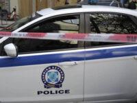 Ηλικιωμένοι βρέθηκαν δεμένοι μέσα σε σπίτι στο Χαλκιόπουλο- Νεκρός ο ένας