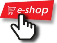 Επιδότηση ως 5.000 στους λιανεμπόρους για να φτιάξουν e-shop!