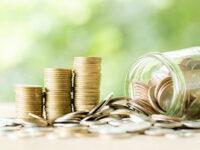 Επιστρεπτέα Προκαταβολή 5: Δώρο το 70% της ενίσχυσης – Πότε ανοίγει η πλατφόρμα για τις αιτήσεις