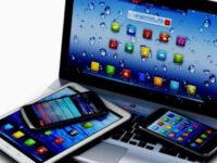 Τι θα γίνει με τα voucher των 200 ευρώ για τα tablet-laptop, ποιοι είναι οι δικαιούχοι