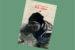 «Ίκλι Αβρίκ» Μ.Νταφούλη Εκδόσεις Ο μωβ σκίουρος 2020
