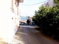 Μια άλλη πόλη- Βαλαώρα