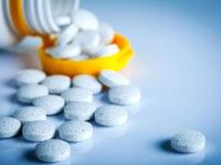 Κορονοϊός: Έγκριση από τον ΕΟΦ για κλινικές δοκιμές με μονοκλωνικά αντισώματα
