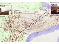 1871-1911, 40 χρόνια έντασης στις δύο μεγαλύτερες συνοικίες του Borgo της μεταενετικής Βόνιτσας,  της Ρεστέλας και του Αρδίκα.