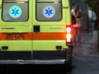 Χαλκίδα: 38χρονη πέθανε από κορονοϊό – Ετοιμαζόταν να παντρευτεί αλλά δεν πρόλαβε
