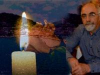 Αύριο η εξόδιος ακολουθία του Ανδρέα Μαργάρη – Θλίψη στην τοπική κοινωνία