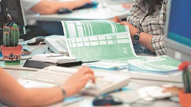 Φορολογικές δηλώσεις 2021: Φοροανάσες, νέοι φορολογικοί συντελεστές και κερδισμένοι