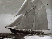 ΙΣΤΟΡΙΚΕΣ ΑΝΑΔΡΟΜΕΣ – Πλοίο Γολέτα