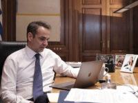 Ανάκαμψη με 60 δισ. ευρώ και 200.000 θέσεις εργασίας