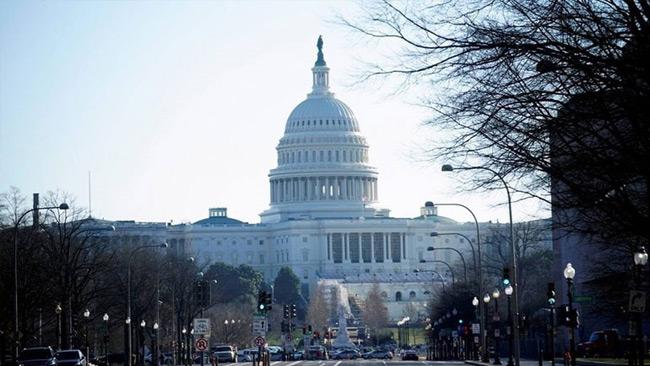 Σε κατάσταση έκτακτης ανάγκης τέθηκε η Ουάσινγτον – Τι φοβάται το FBI για εξεγέρσεις πριν την ορκωμοσία