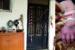 Συγκλονιστικές λεπτομέρειες από το έγκλημα στο Χαλκιόπουλο – «νομίζαμε ότι πέθανε και η γιαγιά, γι αυτό φύγαμε»