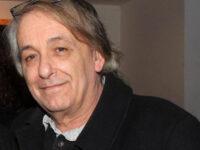 Συνελήφθη ο Ανδρέας Μικρούτσικος και η σύντροφός του στο Περιστέρι