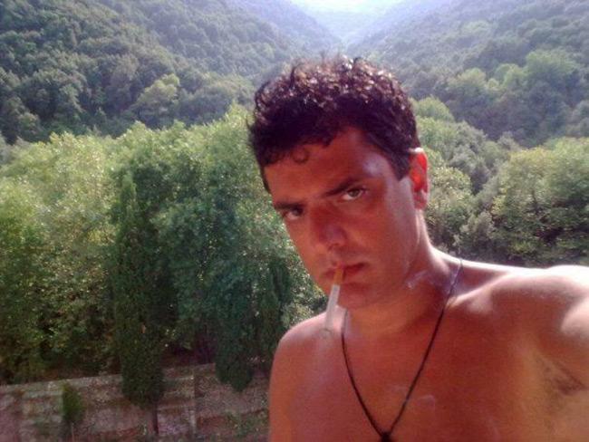 Πέθανε από κορονοϊό ο δημοσιογράφος Τάσος Θεοδωρόπουλος