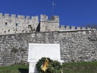 Με ένα αφιερωματικό ντοκιμαντέρ τιμά ο Δήμος Αρταίων τη μνήμη της Εβραϊκής  Κοινότητας Άρτας