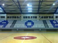 Δήμος Ακτίου – Βόνιτσας: Ενεργειακή αναβάθμιση Κλειστού Γυμναστηρίου ύψους 855.000€