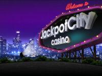 Τρεις λόγοι που ο κόσμος προτιμά τα διαδικτυακά καζίνο έναντι των χερσαίων