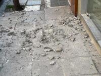 Σεισμός 6R στην Ελασσόνα: Τρεις ελαφρά τραυματίες, βίντεο από την περιοχή – Βίντεο από τον ισχυρό σεισμό στην περιοχή της Θεσσαλίας
