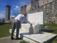 Οι γενιές. Για την ημέρα της εβραϊκής μνήμης στην Άρτα.
